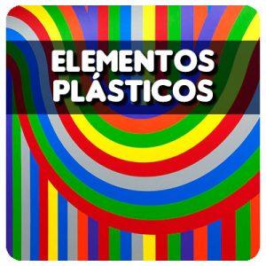 Elementos Gráfico-plásticos