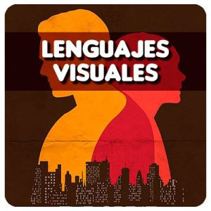 Lenguajes Visuales