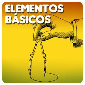 Elementos Geométricos Básicos.