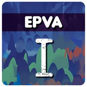 EPVA I