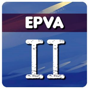EPVA II