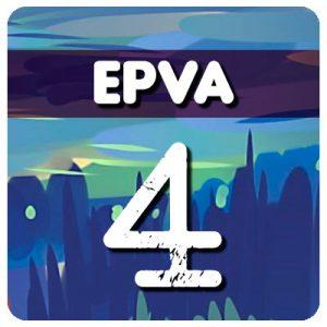 EPVA 4º